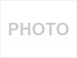 Фото  1 Тротуарная плитка, Отлив, Поребрик. 324176